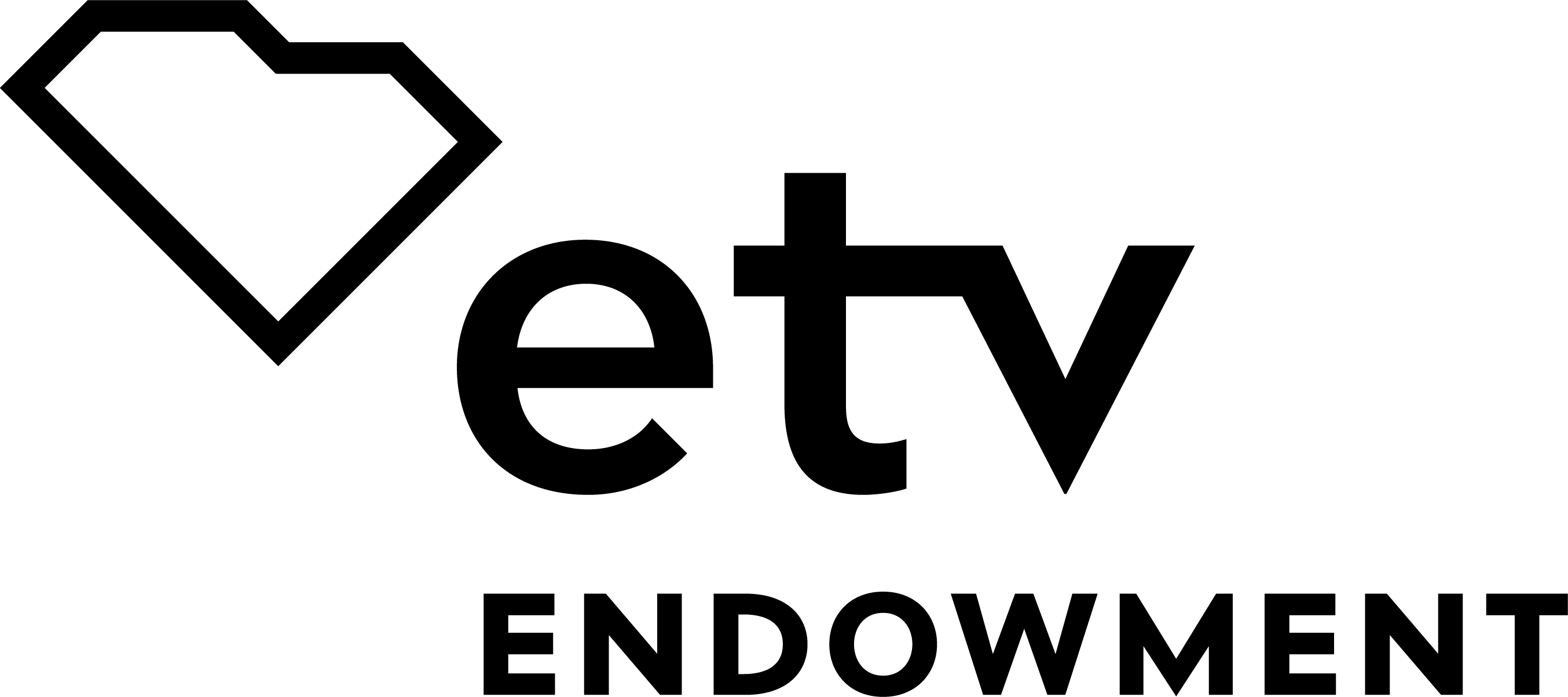 ETV Endowment