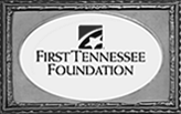 Funder: First Tennessee Foundation