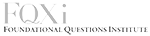 Funder: Foundational Questions Institute