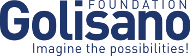 Funder: Golisano Foundation