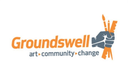 Funder: Groundswell