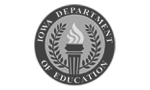 Funder: Iowa Department of Education
