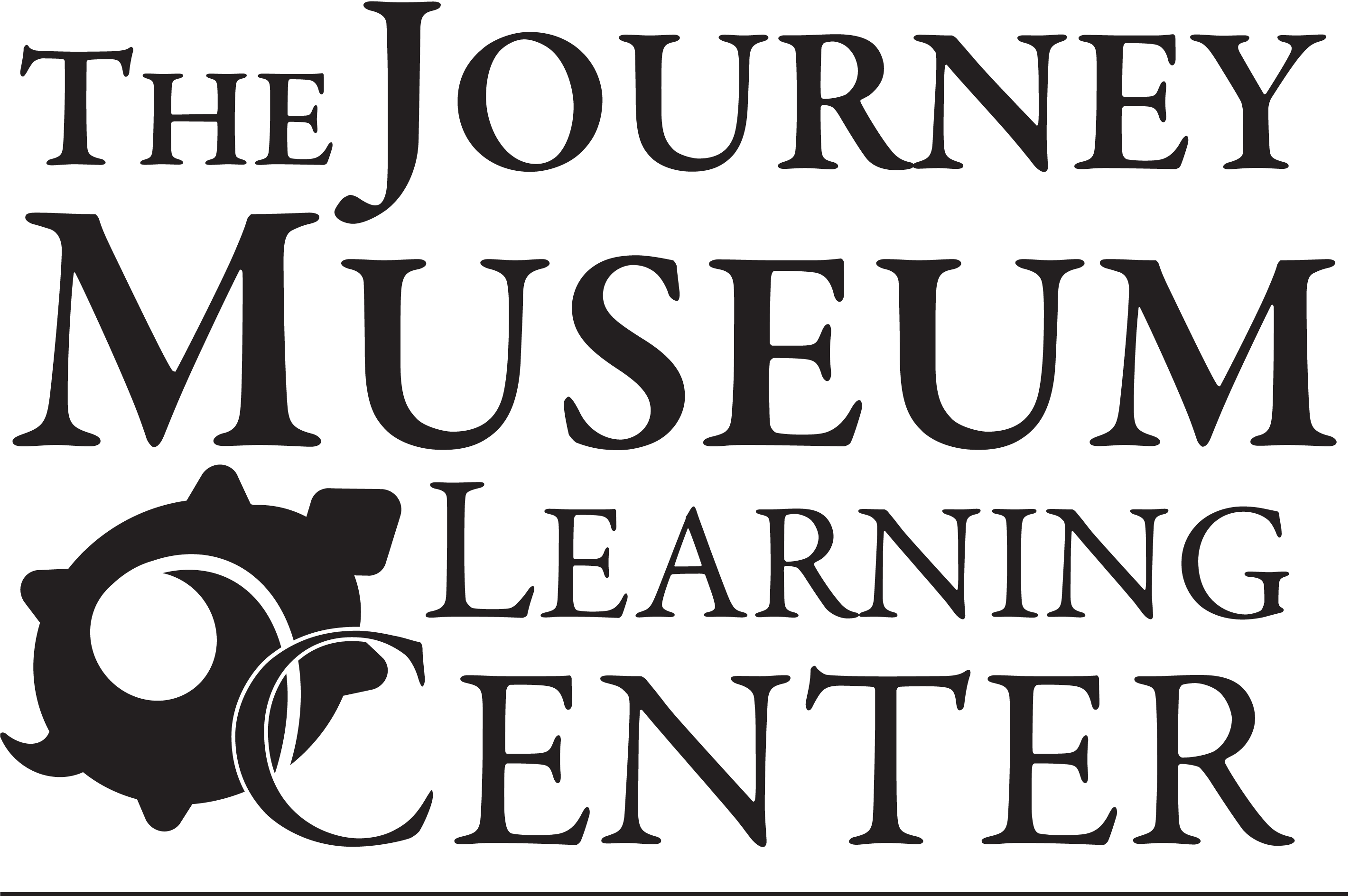 Funder: The Journey Museum Learning Center