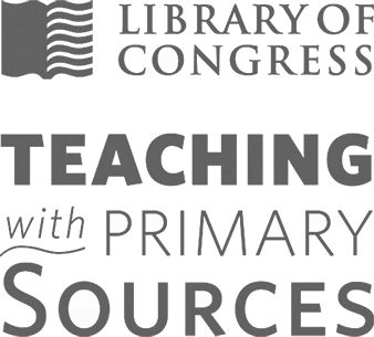 Library of Congress Teaching With Primary Sources