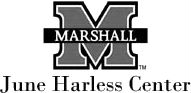 Marshall June Harless Center