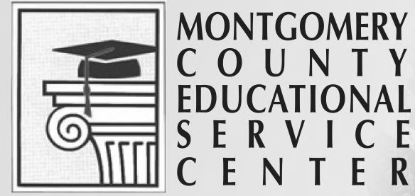 Montgomery County Educational Service Center