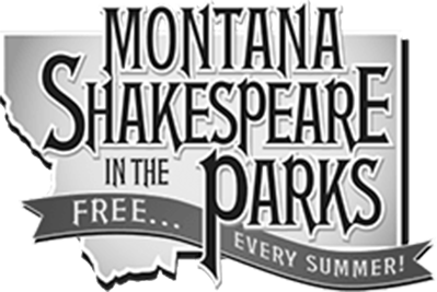 Funder: Montana Shakespeare in the Park