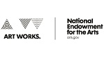 Funder: Art Works National Endowment for the Arts (NEA)