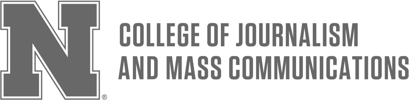 Nebraska College of Journalism and Mass Communications