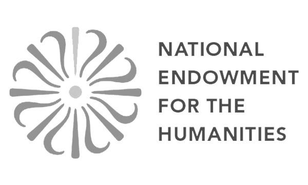 Funder: National Endowment for the Humanities 2016