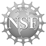 Funder: National Science Foundation