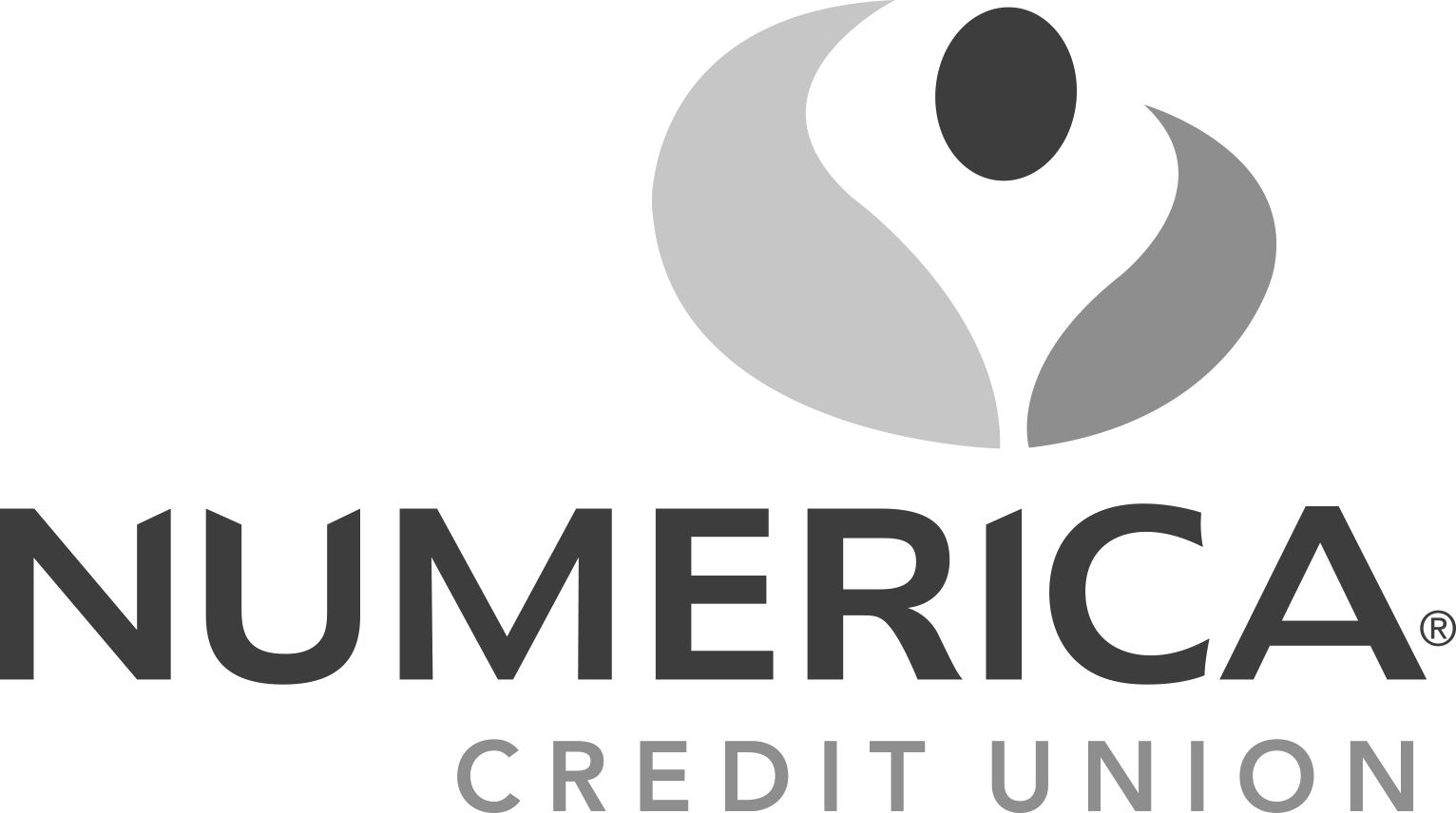 Funder: Numerica Credit Union