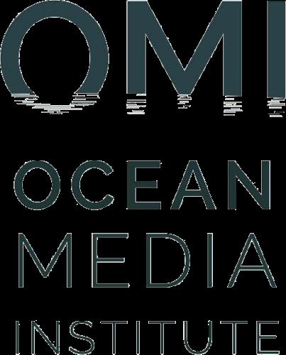 Ocean Media Institute