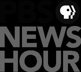 PBS NewsHour Contributor