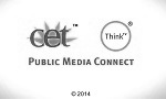 PMC (Public Media Connect)