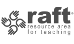 RAFT (Resource Area for Teaching)