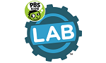 Funder: PBS Kids Lab