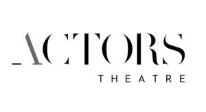 Actors Theater