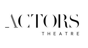 Actors Theater