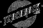 TeachRock