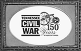 Tennessee Civil War 150 Years