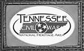 Tennessee Civil War National Heritage