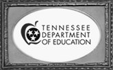 Funder: Tennessee Department of Education