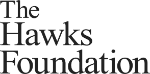 Funder: The Hawks Foundation