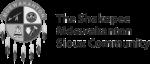 The Shakopee Mdeqakanton Sioux Community