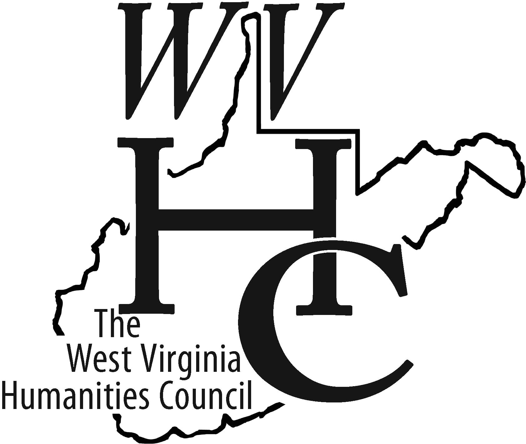 Funder: The West Virginia Humanities Council | Color and Grayscale | 2017