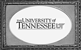 Funder: University of Tennessee
