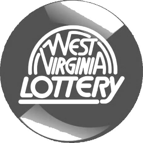 Funder: West Virginia Lottery