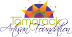 Tamarack Artisan Foundation