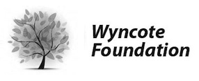 Funder: Wyncote Foundation