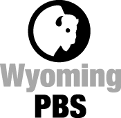 Wyoming PBS