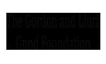 The Gordon and Llura Gund Foundation