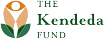 The Kendeda Fund-color
