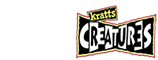Kratts Creatures