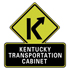 Kentucky Transportation Cabinet