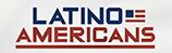Latino Americans