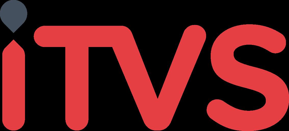 ITVS-color