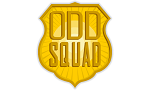 Bear Scan | Odd Squad