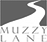 Muzzy Lane Software