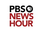PBS NewsHour-color