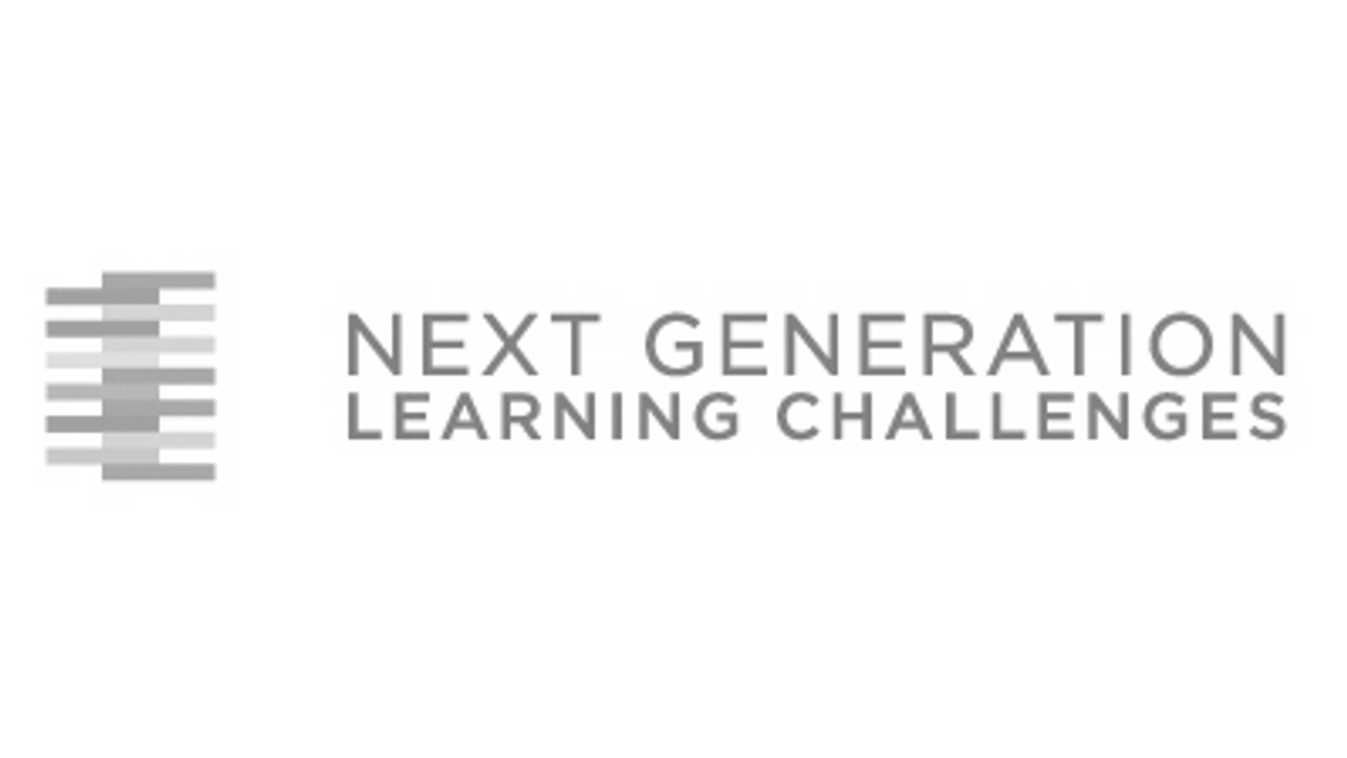 Next Generation Learning Challenges-grayscale