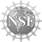 The National Science Foundation greyscale