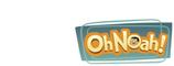 Cowboys and Librarians | Oh Noah!