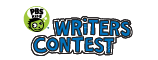PBS Kids Writers Contest-color