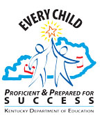 KDE Every Child Succeeds-color