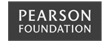 Funder: Pearson Foundation